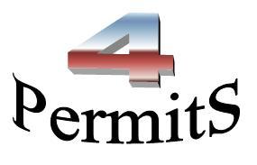 4permits_logo