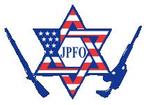 JPFO.ORG