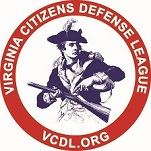 vcdl_logo_small